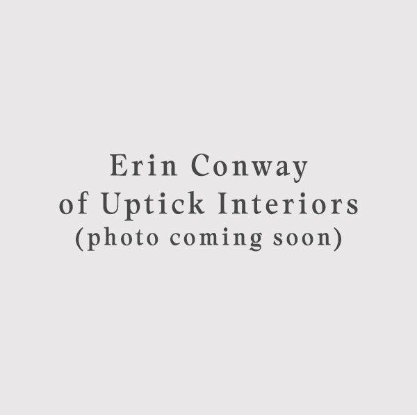 erinconway_comingsoon