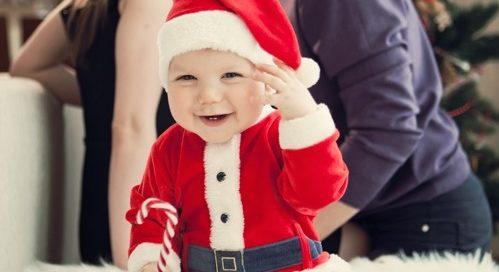 Christmas2012Photos