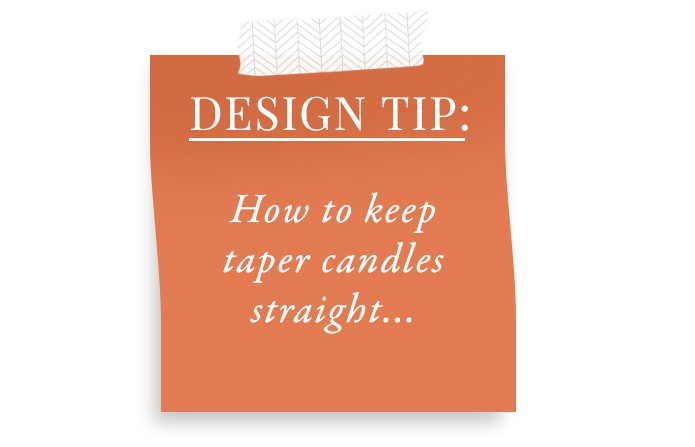 FeaturedImage_HowToKeepTaperCandlesStraight
