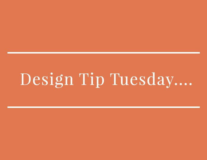 FeaturedImage_TipTuesday_Orange